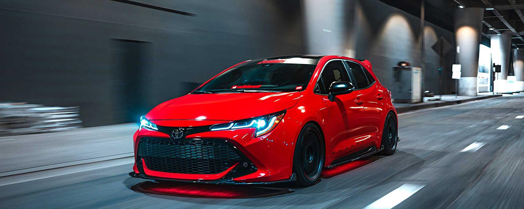 a2019-toyota-corolla-xse-auto-tuned-carbon-fiber-front-lip