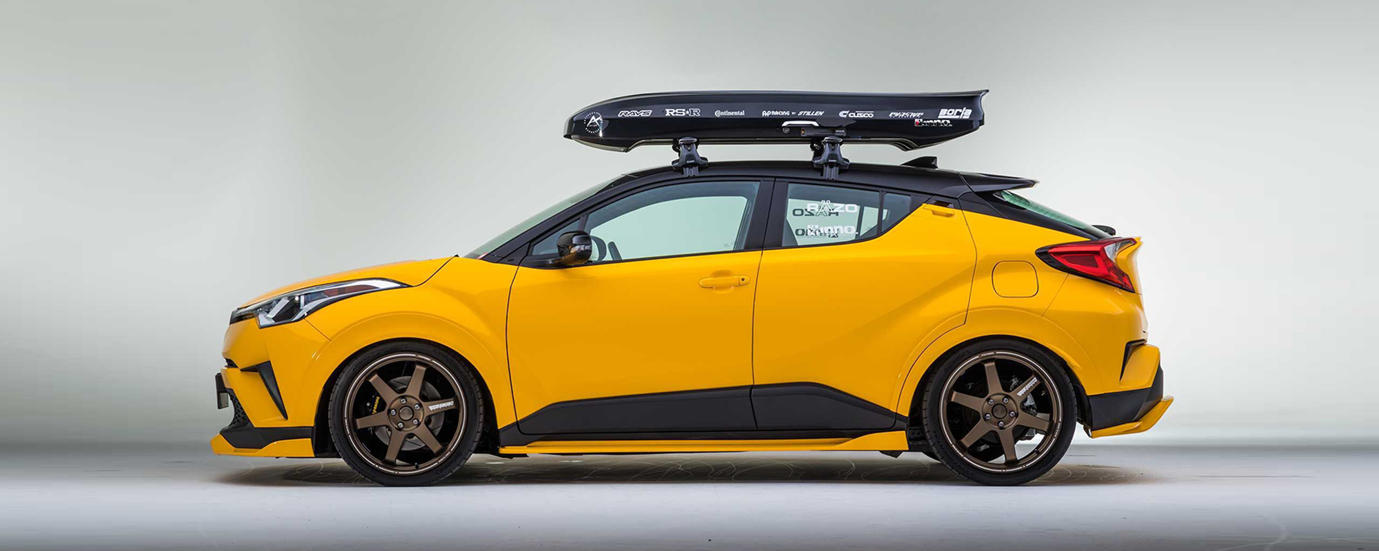 a2018-toyota-chr-artisan-spirits-side-under-spoiler