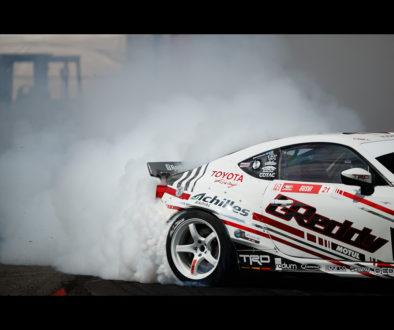 LB drift 5_g
