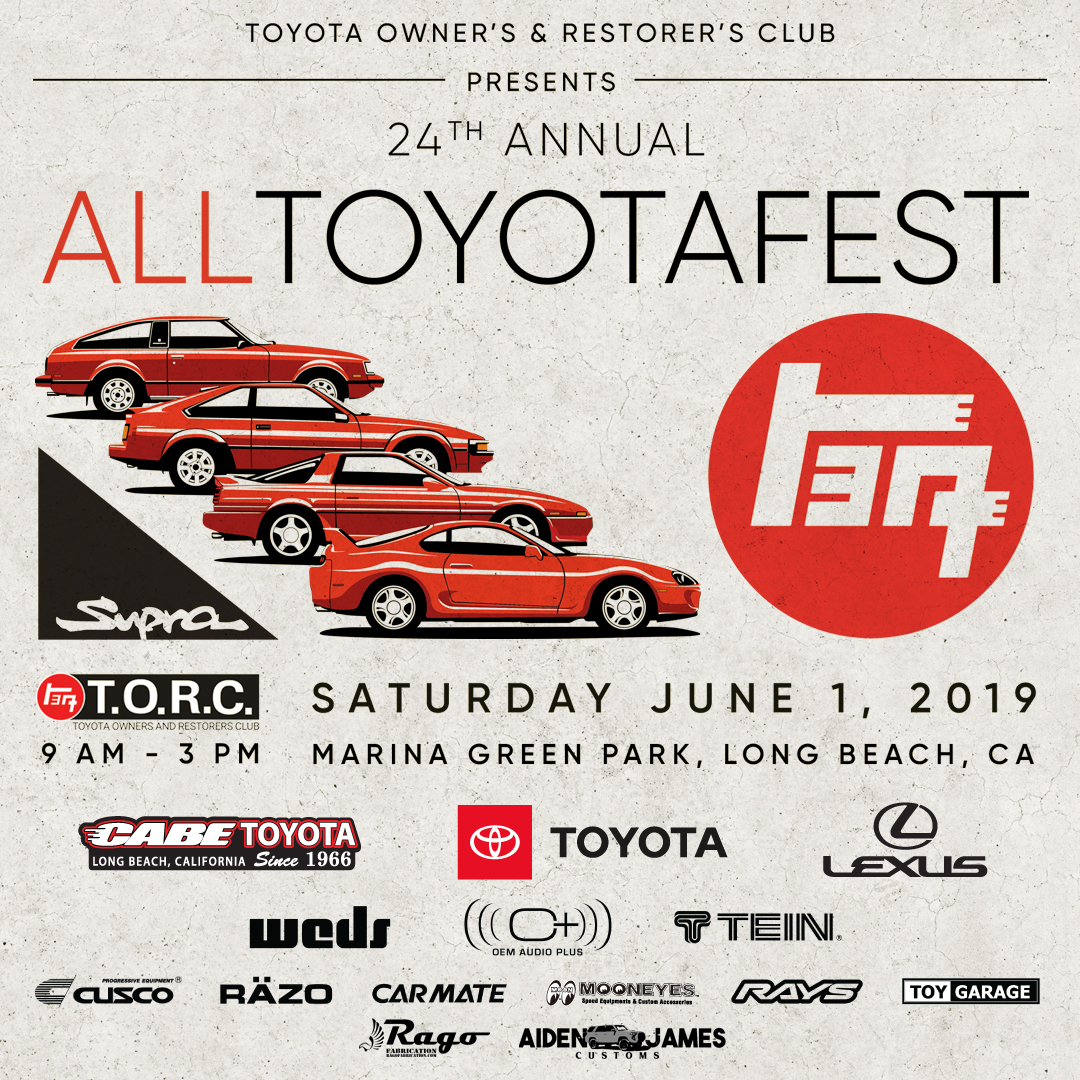 alltoyotafest2019_digital_1080x1080-rev