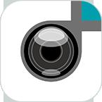 app_pc_img01